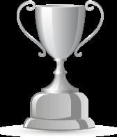 Silber-Pokal