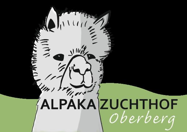 Alpaka-Zuchthof Oberberg